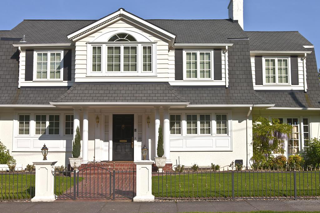 dopasuj-ogrodzenie-do-stylu-domu